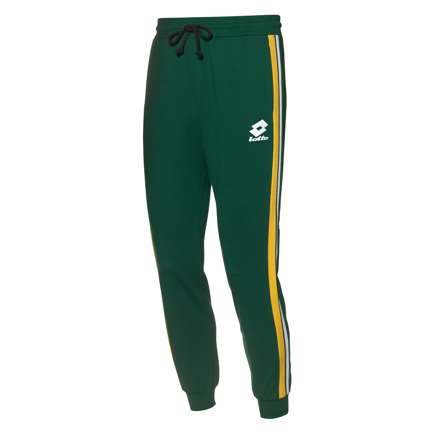 Lotto Sport Italia - Footwear, clothing and accessories for