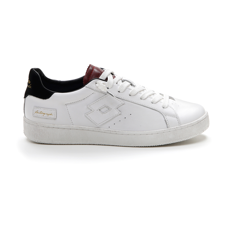 lotto shoes near me
