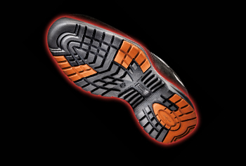 Lotto Sport Italia - Footwear, clothing and accessories for sport