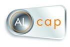 AL CAP